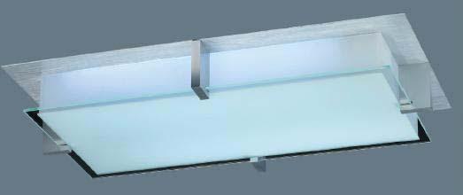 P625 luminaria fluorescente luminarias fluorescentes - Luminaria fluorescente estanca ...